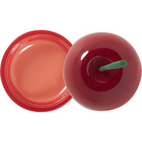 Tony Moly Mini Cherry Lip Balm | Ulta Beauty