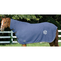 Rider's International Fleece Cooler | Dover Saddlery