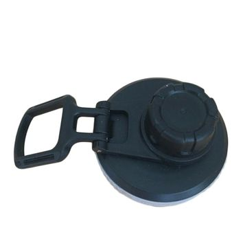 For Hydro Flask Wide Mouth Water Bottle Lid Replacement  Accessory 18 oz / 32 oz / 40 oz Lid Cap