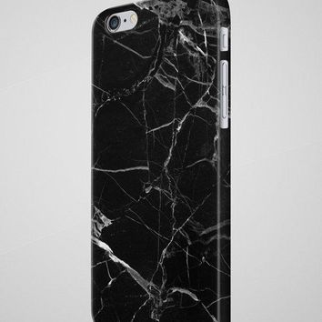 Black Marble Iphone 8 Case Marble Iphone