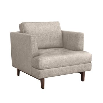Ayler Chair - 6 Available Colors