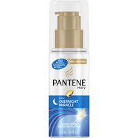 Walmart: Pantene Pro-V Overnight Miracle Repair Serum, 4.9 fl oz