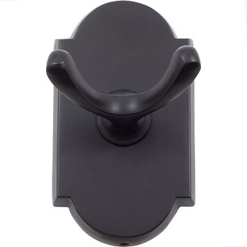 Laredo Robe Hook
