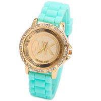 Stylish Fashion Designer Watch ON SALE = 4121386564