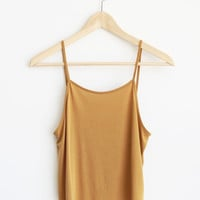 Penelope Tank Top - More Colors