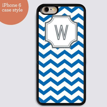 iphone 6 cover,monogram Chevron blue case iphone 6 plus,Feather IPhone 4,4s case,color IPhone 5s,vivid IPhone 5c,IPhone 5 case Waterproof 629
