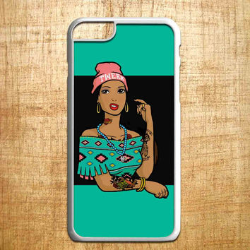 Pocahontas Hipster for iphone 4/4s/5/5s/5c/6/6+, Samsung S3/S4/S5/S6, iPad 2/3/4/Air/Mini, iPod 4/5, Samsung Note 3/4, HTC One, Nexus Case*PS*