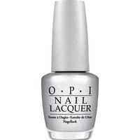 OPI Nail Lacquer - DS Radiance - #DS038