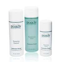 Proactiv Solution 3 Step System Kit, 2 Month Supply   AihaZone Store