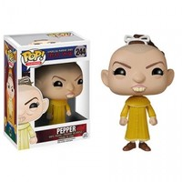 American Horror Story Pop! Vinyl Figure - Pepper : Forbidden Planet