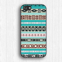 Rubber Iphone 5c case,geometric iPhone 5s Case,geometric iPhone 5 Case,geometric IPhone 4 case,IPhone 5c case,geometric IPhone 4s case,
