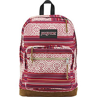 JanSport Right Pack Backpack - FREE SHIPPING - eBags.com