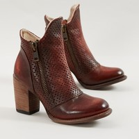 FREEBIRD BY STEVEN BOWIE ANKLE BOOT