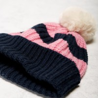The  Bromyard Hat | Jack Wills