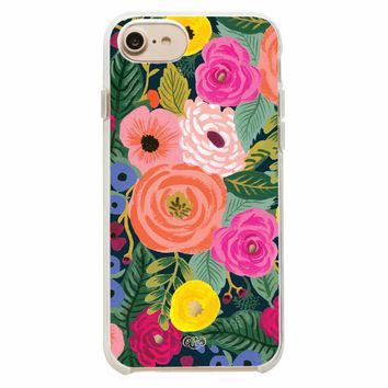 Juliet Rose Phone Case