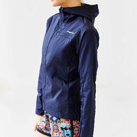 Patagonia Houdini Jacket - Urban Outfitters