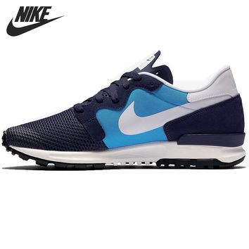 Original New Arrival 2016 NIKE Air Berwuda Men's Skateboarding Shoes Sneakers