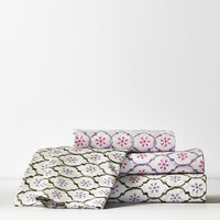 Daydreamer Sheet Set