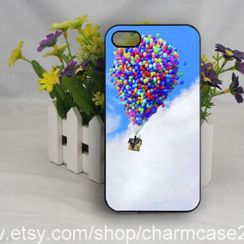 UP Phone case cover,up samsung galaxy s3/s4 case,iphone case 4/4s,iphone 5/5s case,iphone 5c cover,Personalized