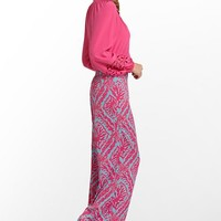 Lilly Pulitzer - Middleton Palazzo Pant