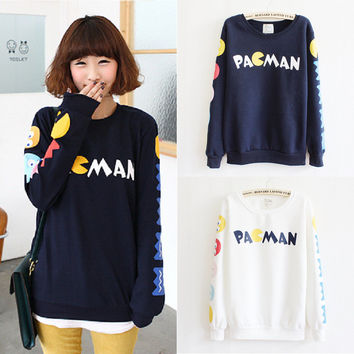Japan and South Korea style.Fashion Women Clothing.HOT SALE = 4493776260