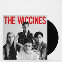 The Vaccines - Come Of Age LP- Assorted One