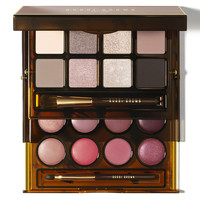 LIMITED EDITION Deluxe Lip & Eye Palette - Bobbi Brown