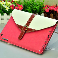iPad Case ,Leather iPad Case, ipad mini cover  ipad air case, ipad air2 casee leather ipad 2 case leather iapd 3 case leather ipad 5 case