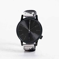 KOMONO Winston Blurred Watch
