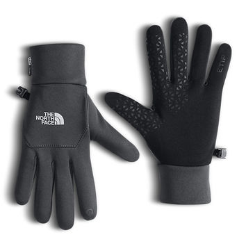 ETIP GLOVE | United States