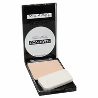 Wet n Wild CoverAll Pressed Powder, Light