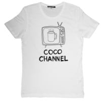 Coco Channel