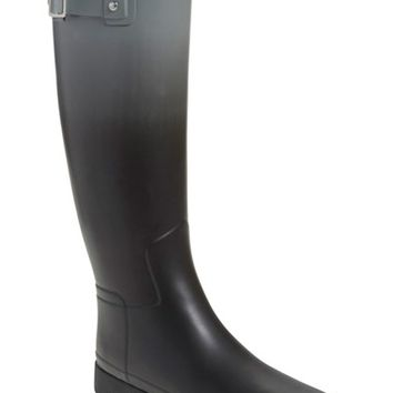 Hunter 'Original Tall - Haze' Rain Boot (Women) | Nordstrom