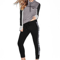 Ultimate Skinny Collegiate Pant - PINK - Victoria's Secret
