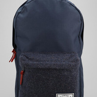 Herschel Supply Co. Woodside Knit Backpack - Urban Outfitters