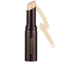 """Search: """"Concealer"""""""