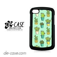 Cactus For Blackberry Z10 Case Phone Case Gift Present