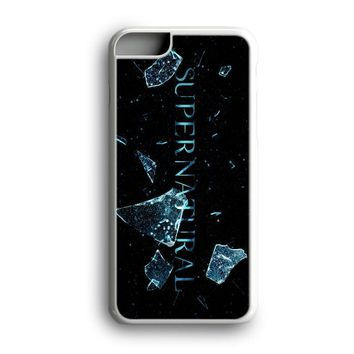 Awesome Black Friday Offer Supernatural Dean Winchester iPhone Case | Samsung Case
