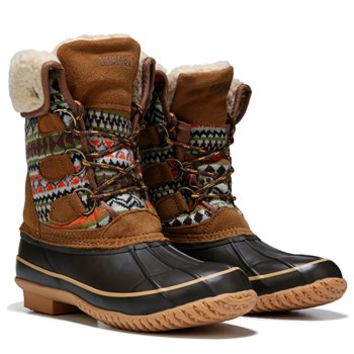 Women's Maya Snow Boot
