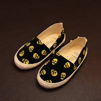 Comfortable Elegant Causal New Shoes Casual Loafer Shoes [4919913924]