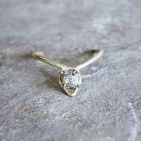 Beso Beso  Salem Cuff at Free People Clothing Boutique