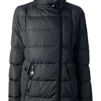Moncler 'Renouee' Down Jacket