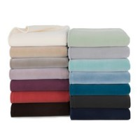 Vellux Full/Queen Blanket Bed & Bath - Blankets & Throws - Macy's