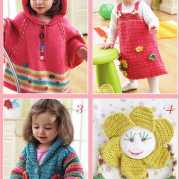 Shop Hood Knitting Pattern On Wanelo