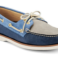 Sperry Top-Sider - Men's Gold Cup 2-Eye Boat Shoe