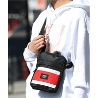 Vans Canvas Crossbody bag