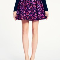 coreen skirt - kate spade new york