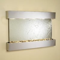 Wall Mounted Fountains - Opulentitems.com