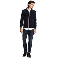 Warm Up Jacket | Tommy Hilfiger