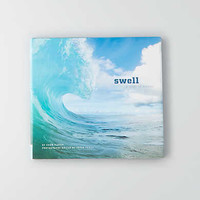 Swell Book , Multi